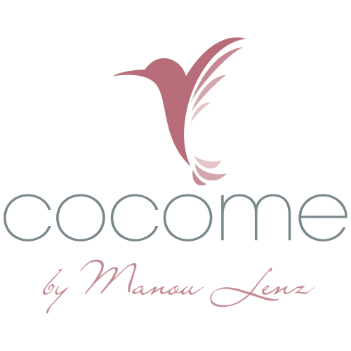 cocome | Beauty Lounge